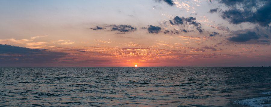 clouds-dawn-evening-96800